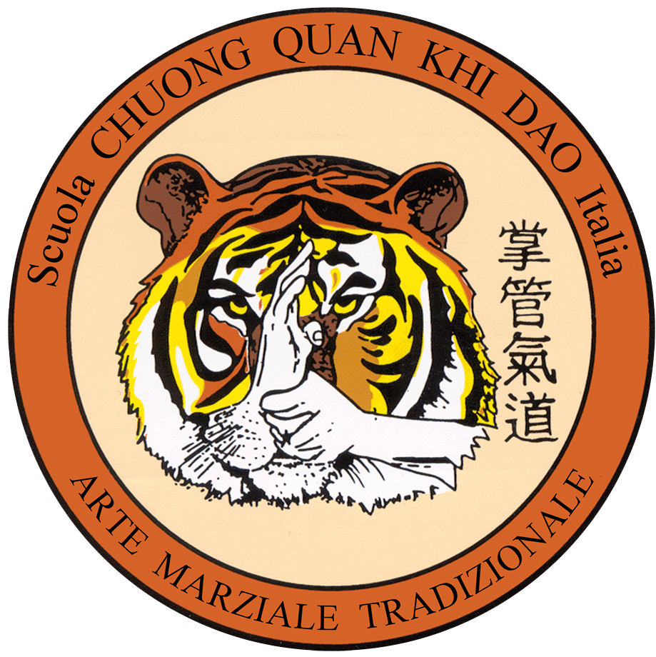 Thanh Xà - Scuola Chuong Quan Khi Dao Club Thanh Xà - Info